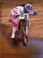 1989 KTM 500MX