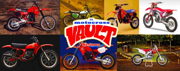The Motocross Vault – Page 2 – THE HOME OF CLASSIC MOTOCROSS