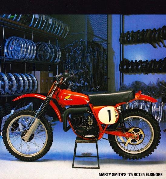 1975 rc125