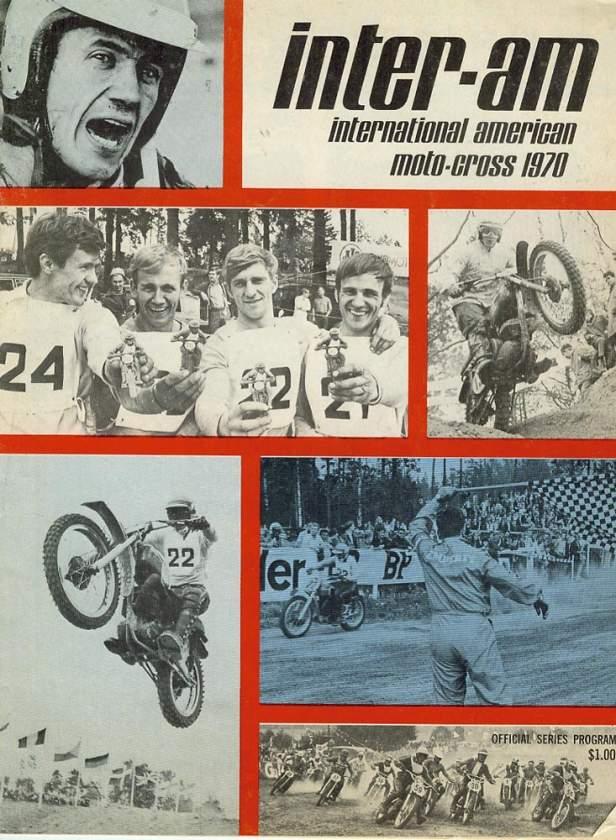 1970-inter-am-motocross_1