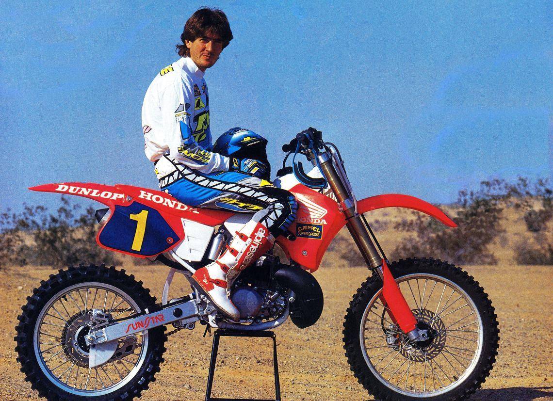 1992 Jean-Michel Bayle
